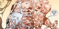 Abysmus (Prime Earth)