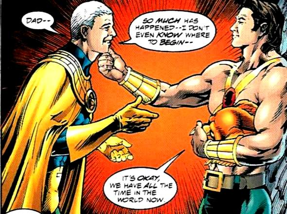 File:Doctor Fate Hector Hall 022.jpg