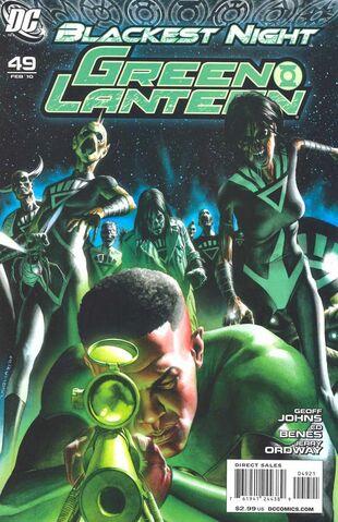 File:Green Lantern Vol 4 49 Variant.jpg
