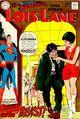 Lois Lane 91