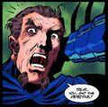 Ra's al Ghul Brotherhood of the Bat 01