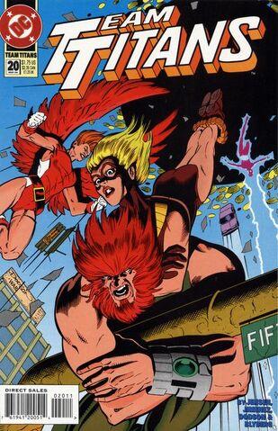 File:Team Titans Vol 1 20.jpg