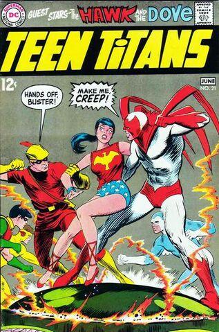 File:Teen Titans v.1 21.jpg