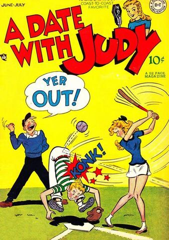File:A Date With Judy Vol 1 5.jpg