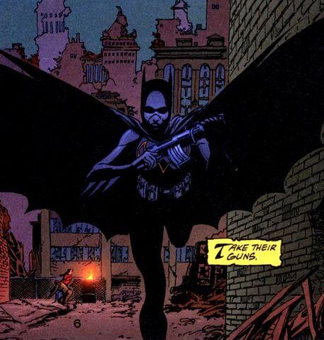 File:Batgirl Cassandra Cain 0022.jpg