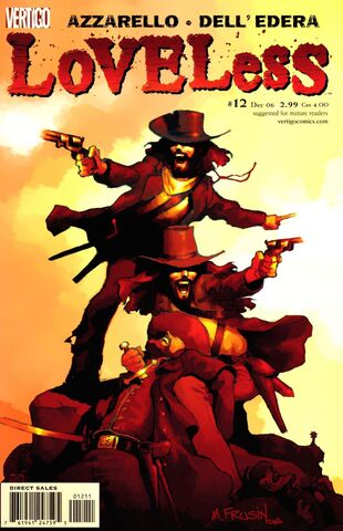 File:Loveless Vol 1 12.jpg