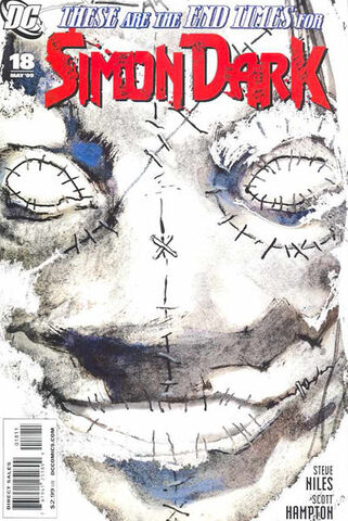 File:Simon Dark Vol 1 18.jpg