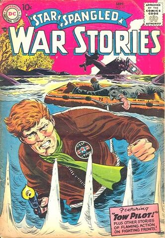 File:Star-Spangled War Stories 61.jpg