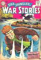 Star-Spangled War Stories 61