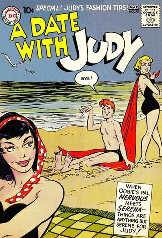File:A Date With Judy Vol 1 75.jpg