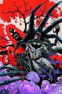 Batman Vol 3 8 Textless