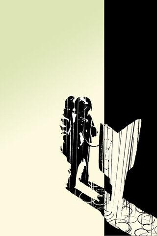 File:Gotham Central Vol 1 6 Textless.jpg
