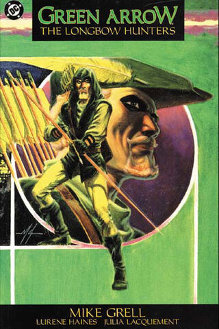 File:Green Arrow Longbow Hunters TP.jpg