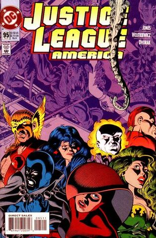 File:Justice League America Vol 1 95.jpg