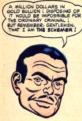 File:Schemer Earth-S.png