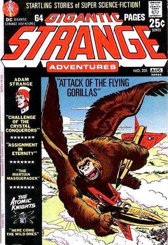 File:Strange Adventures 231.jpg