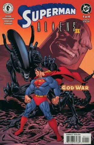 File:Superman Aliens Vol 2 1.jpg