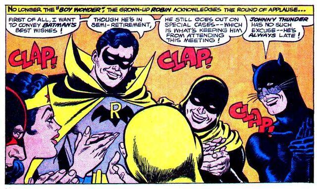 File:Batman Dick Grayson Earth-Two 002.jpg