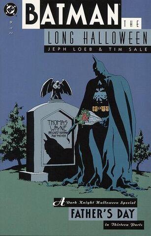 File:Batman the Long Halloween 9.jpg