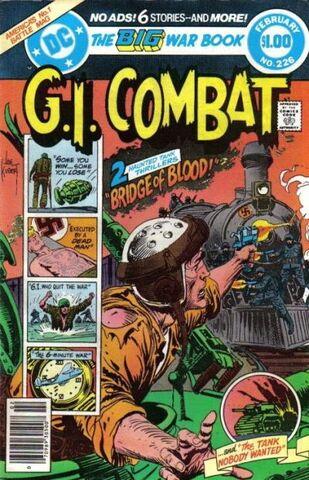 File:GI Combat Vol 1 226.jpg