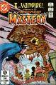 House of Mystery v.1 304