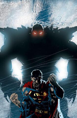 File:Superman Day of Doom Vol 1 1 Textless.jpg