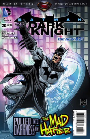 File:Batman The Dark Knight Vol 2 20.jpg