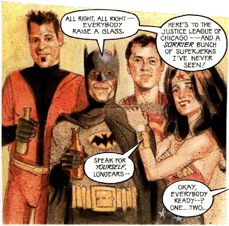 File:Justice League of America Realworlds 002.jpg