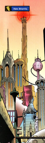 File:New Atlantis (Earth-9).jpg