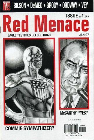File:Red Menace Vol 1 1.jpg