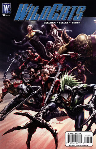 File:Wildcats World's End 28 Variant.jpg