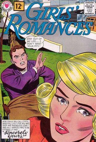 File:Girls' Romances Vol 1 81.jpg