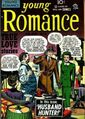 Young Romance Vol 1 10
