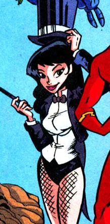 File:Zatanna Teen Titans.png