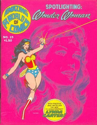 File:Amazing World of DC Comics Vol 1 15.jpg