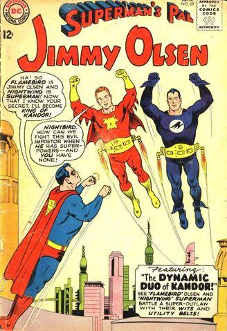 File:Jimmy Olsen Vol 1 69.jpg