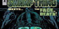 Swamp Thing Vol 5 4