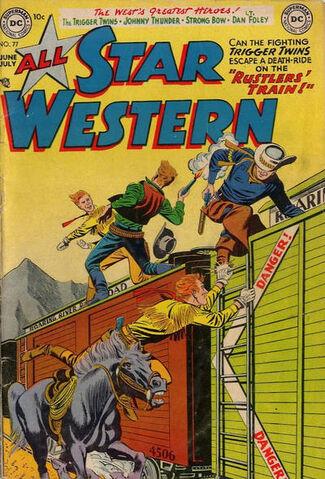 File:All-Star Western Vol 1 77.jpg