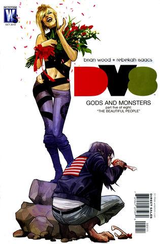 File:DV8 Gods and Monsters 5.jpg