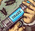 Draxx 01