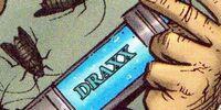 Draxx