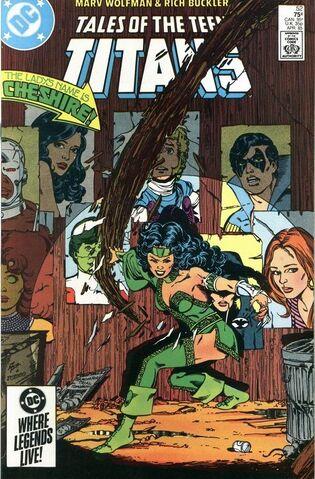 File:New Teen Titans Vol 1 52.jpg