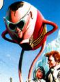 Plastic Man Justice 001