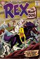 Rex the Wonder Dog 35