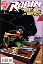 Robin v.4 43