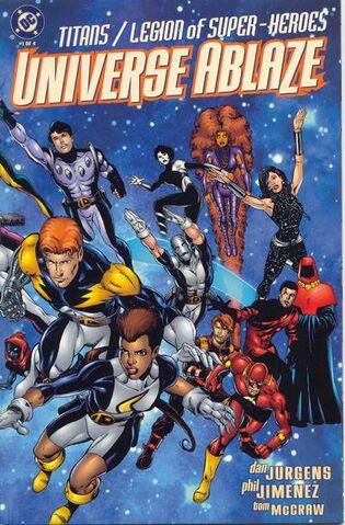 File:Titans Legion Universe Ablaze 1.jpg