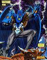 Batman Jean-Paul Valley 0026
