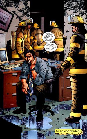 File:Bruce Wayne 040.jpg