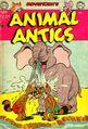 Movietown's Animal Antics Vol 1 45