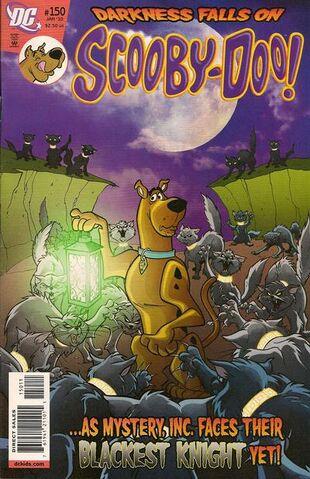 File:Scooby Doo 150.jpg